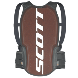 PROTEZIONE SCOTT JUNIOR ACTIFIT PLUS BACK PROTECTOR 255818.png