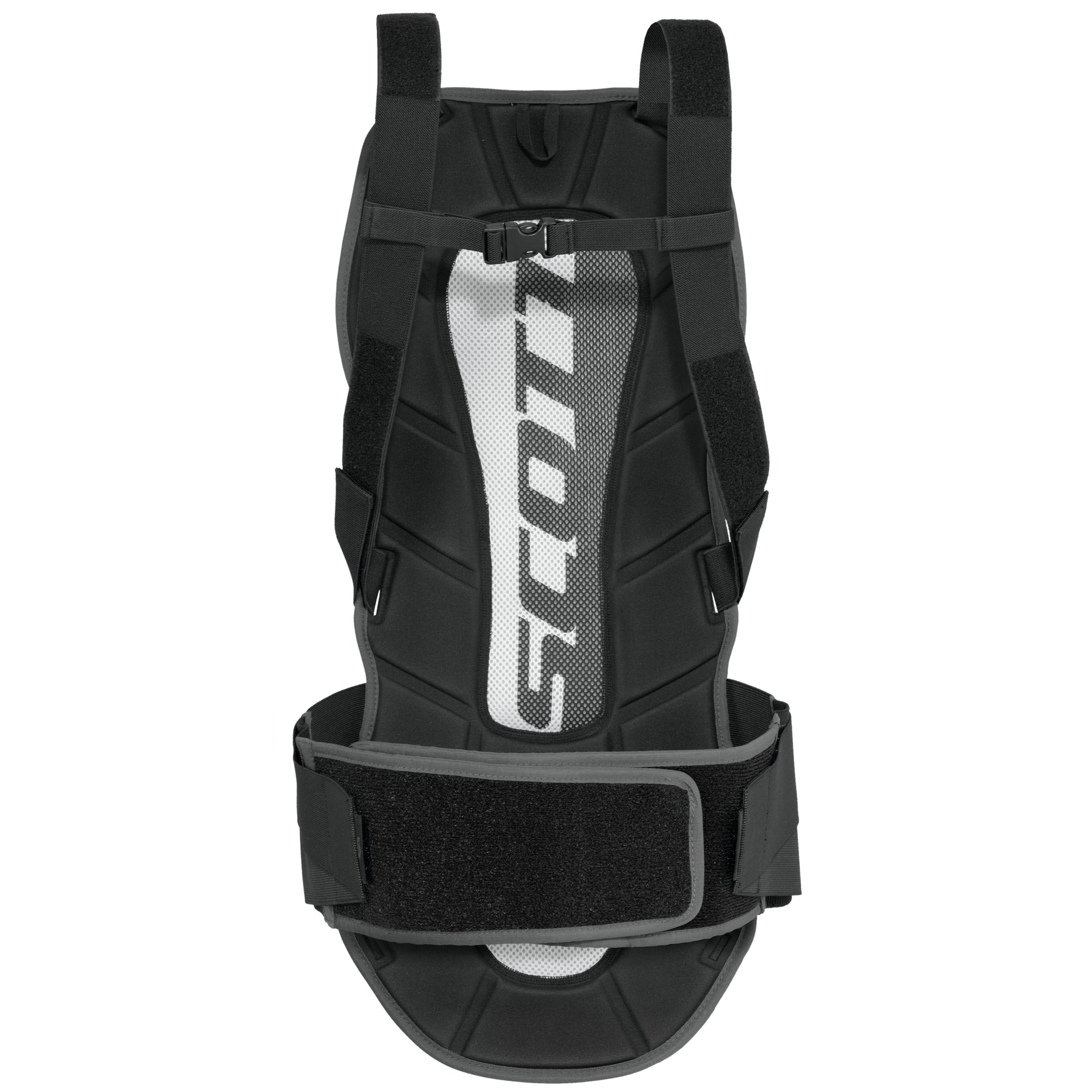 PROTEZIONE SCOTT X-ACTIVE BACK PROTECTOR 2239636 FRONT.jpg
