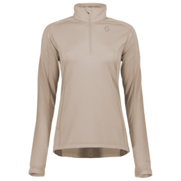 PULLOVER DA DONNA SCOTT DEFINED LIGHT 244350 beige.png