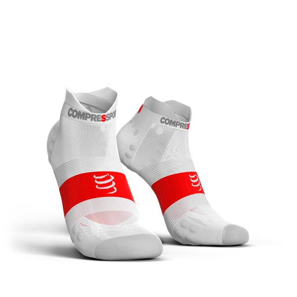ProRacing Socks v3.0 UltraLight Run Lo Smart White.jpg