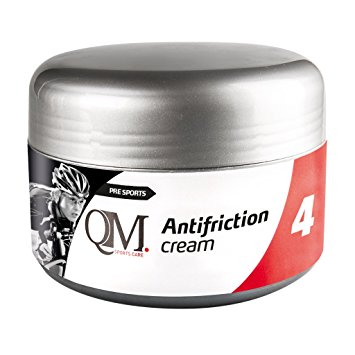 QM ANTIFRICTION CREAM.jpg