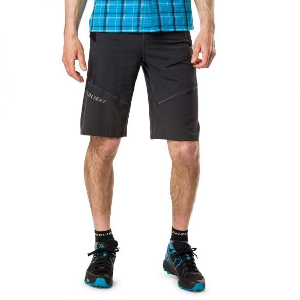 RAIDLIGHT FREE TRAIL SHORT DA UOMO GLHMS50 BLACK.jpg