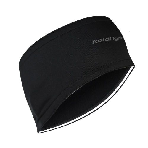 RAIDLIGHT WINTERTRAIL HEADBAND BLACK.jpg