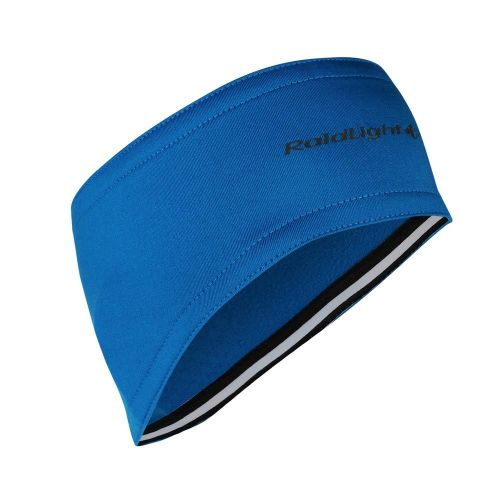RAIDLIGHT WINTERTRAIL HEADBAND BLUE.jpg