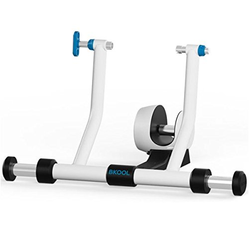 RULLO CICLISMO BKOOL SMART GO CYCLING TRAINER.jpg