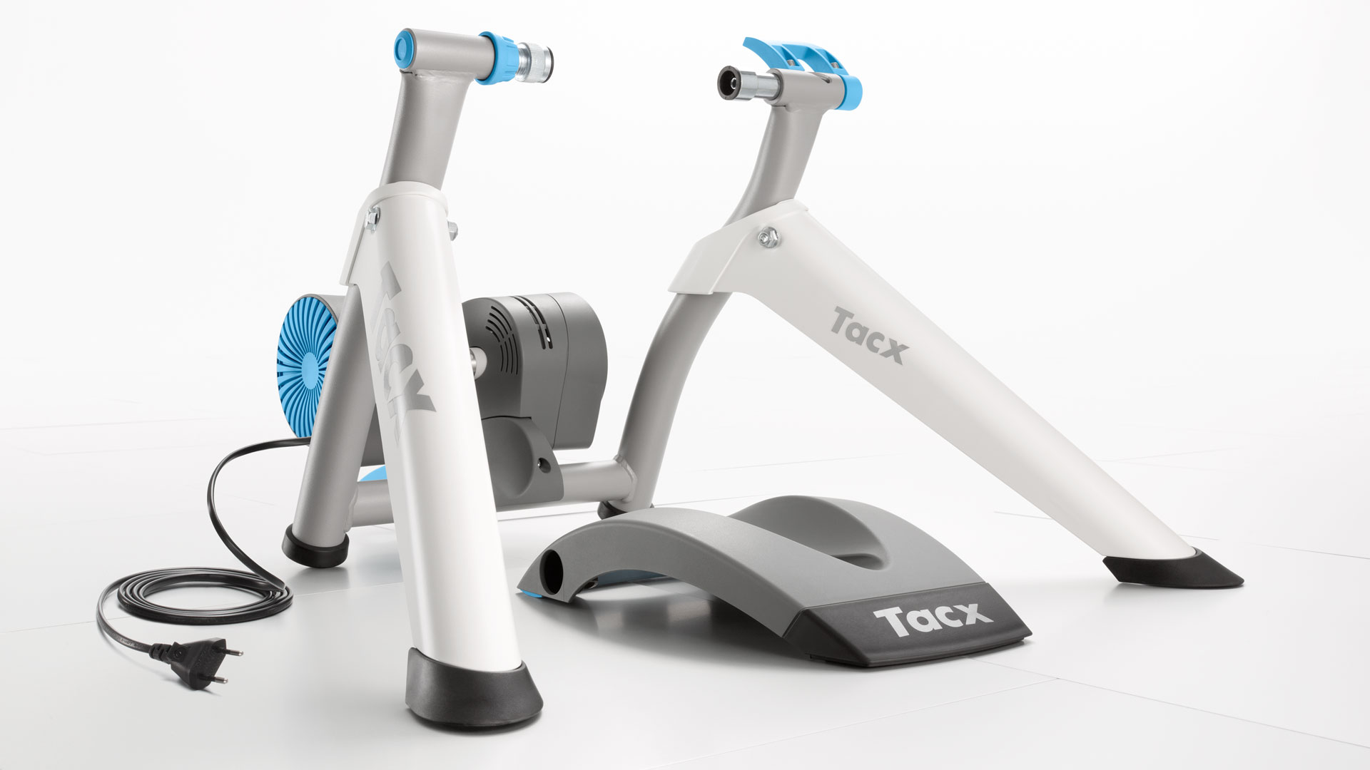 RULLO HOMETRAINER TACX VORTEX SMART TT2180.jpg