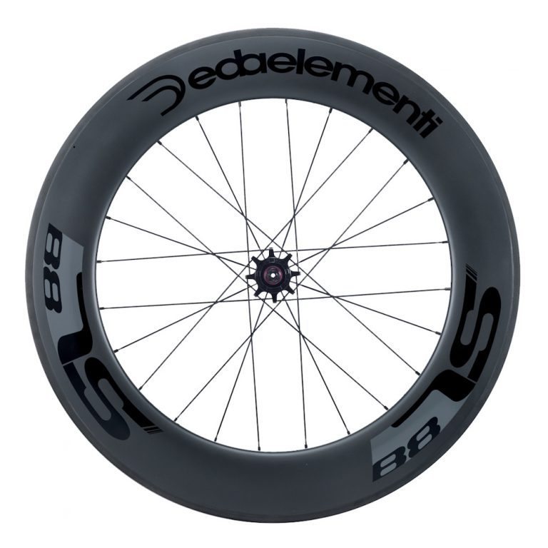 RUOTE DEDA SL88 CARBON WHEELS POB SIDE VIEW.jpg
