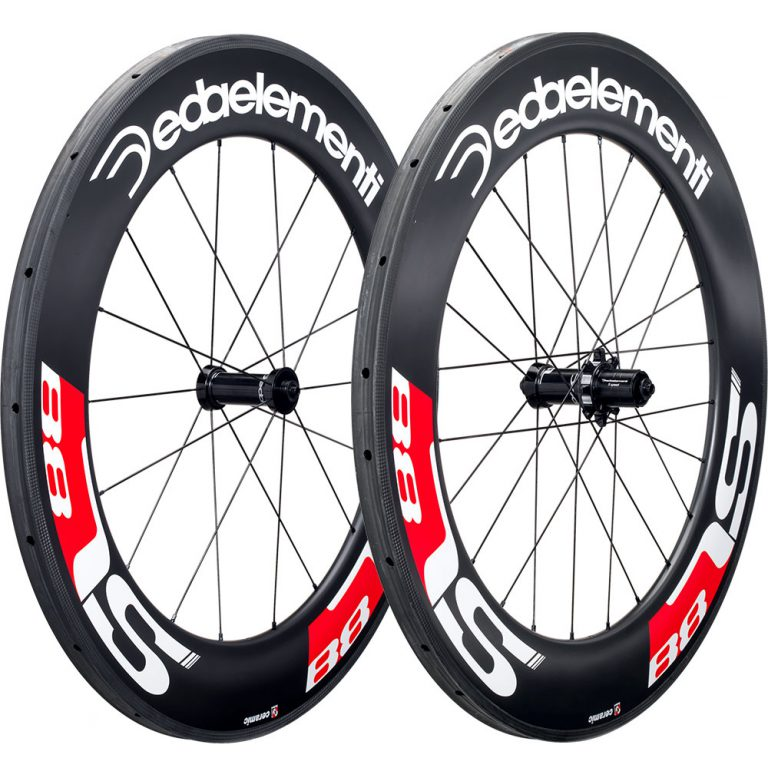 RUOTE DEDA SL88 CARBON WHEELS TEAM.jpg