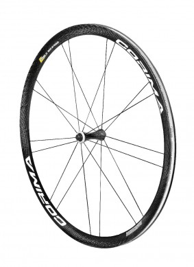 RUOTE IN CARBONIO CORIMA 32MM WS PLUS CLINCHER FRONT.jpg