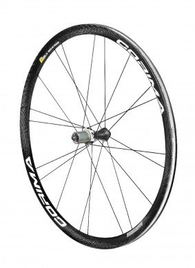 RUOTE IN CARBONIO CORIMA 32MM WS PLUS CLINCHER REAR.jpg