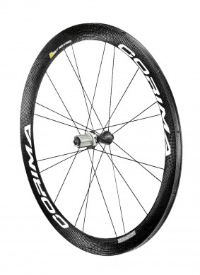 RUOTE IN CARBONIO CORIMA 47MM S PLUS TUBULAR REAR.jpg