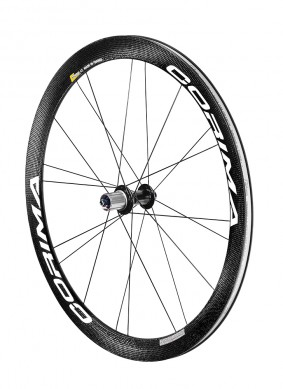 RUOTE IN CARBONIO CORIMA S1 47MM REAR CLINCHER.jpg