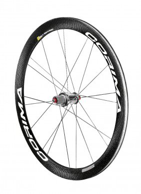RUOTE IN CARBONIO CORIMA S1 47MM WS REAR CLINCHER.jpg