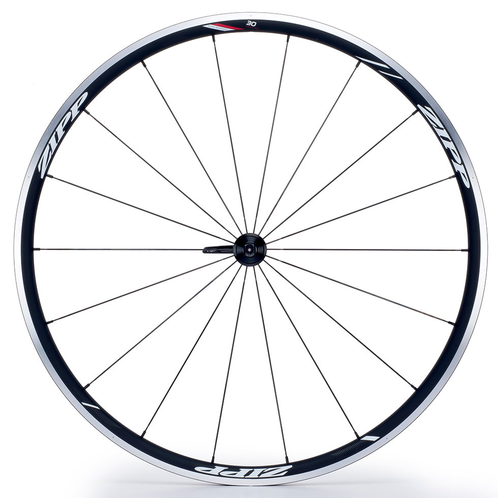 RUOTE ZIPP 30 COURSE CLINCHER TUBELESS READY front.jpg
