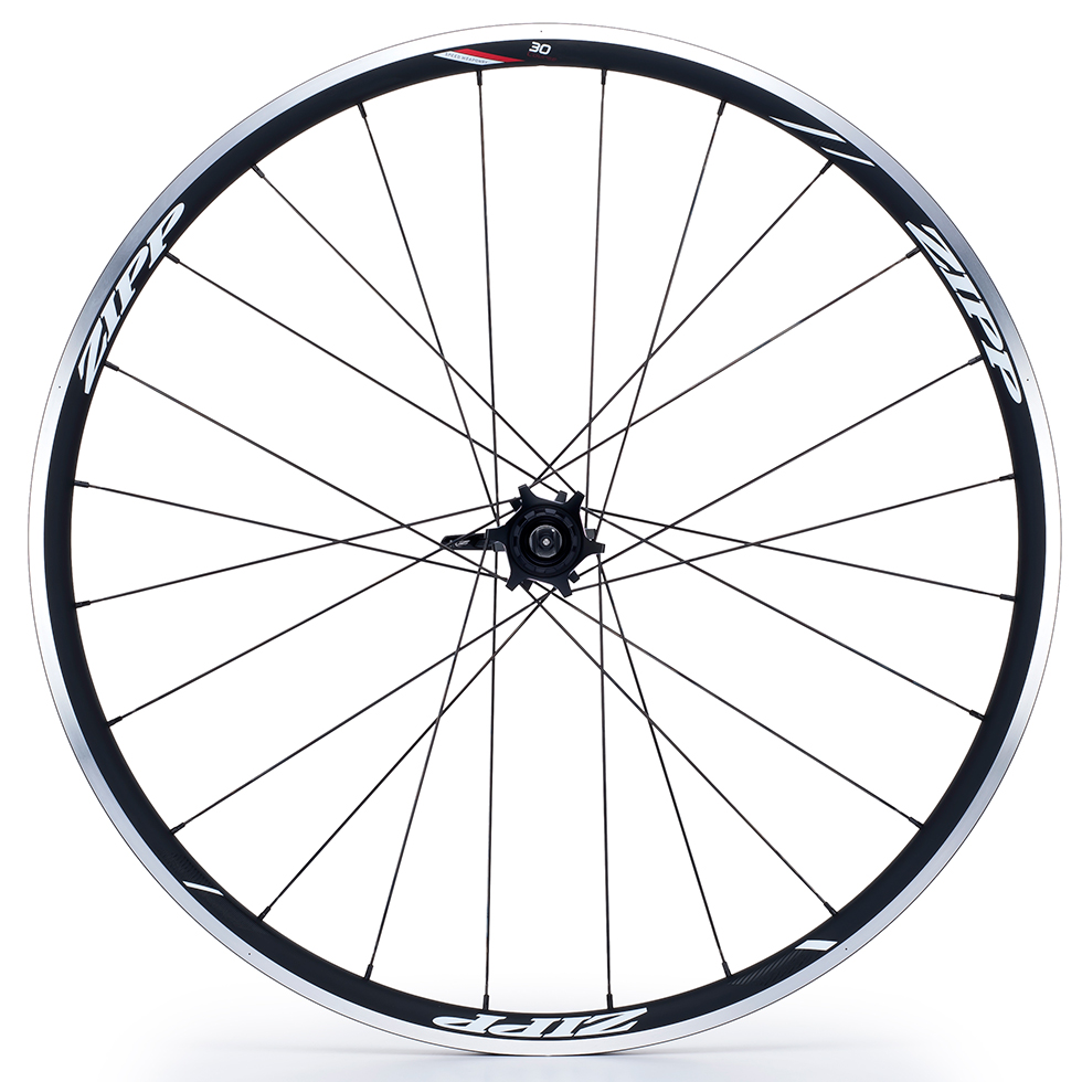 RUOTE ZIPP 30 COURSE CLINCHER TUBELESS READY rear.jpg