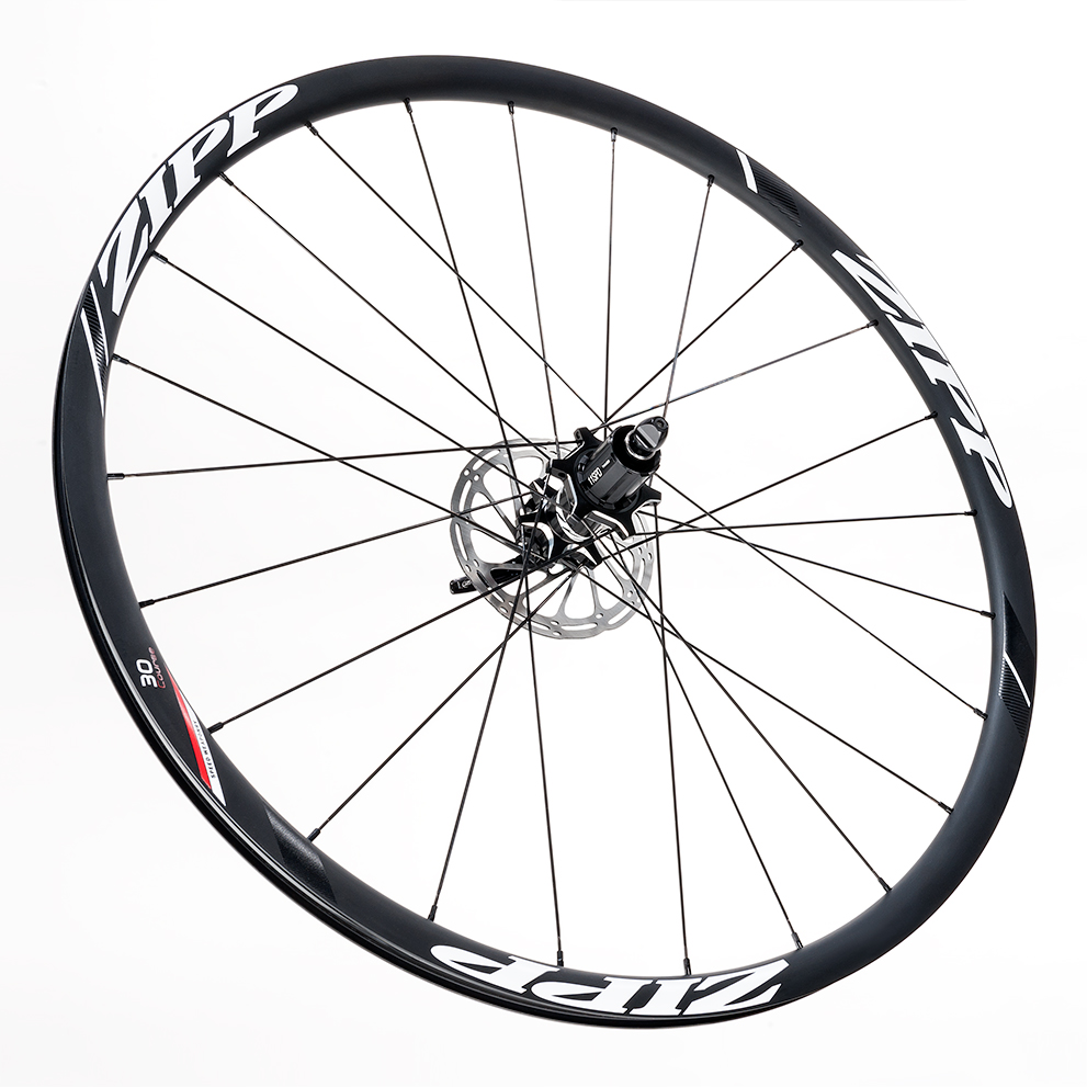 RUOTE ZIPP 30 COURSE DISC BRAKE CLINCHER TUBELESS READY REAR.jpg