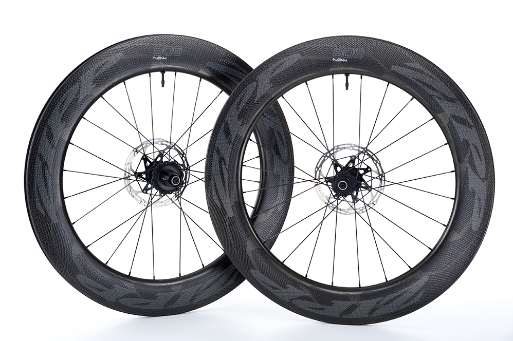 RUOTE ZIPP 808 NSW CARBON CLINCHER TUBELESS READY DISC BRAKE.jpg