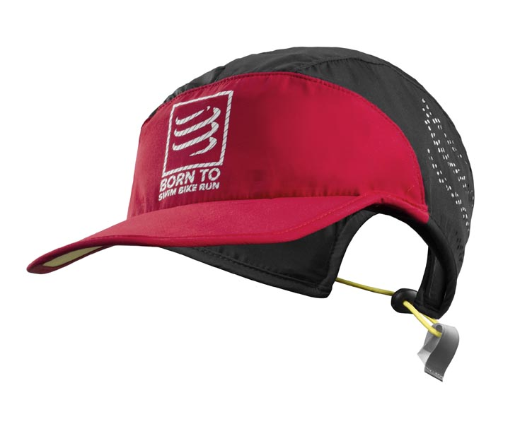 compressport Running cap - Swim Bike Run.jpg