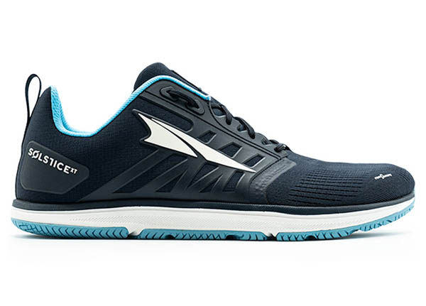 SCARPA ALTRA RUNNING MEN'S SOLSTICE XT AL0A4PE NAVY LIGHT BLUE.jpg