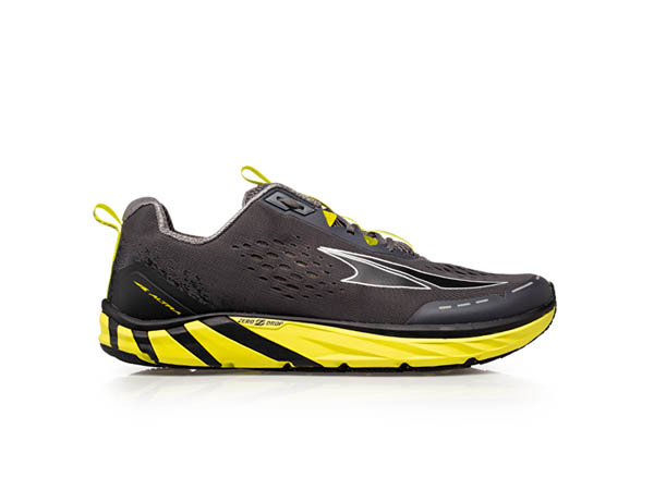 SCARPA ALTRA RUNNING TORIN 4 ALM1937F GRAY LIME.jpg