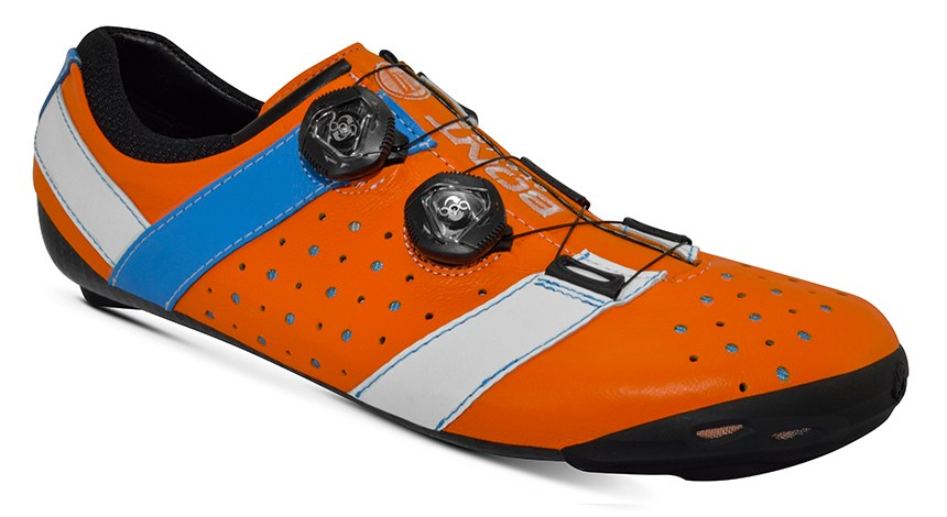 SCARPA CICLISMO BONT VAYPOR + orange alpha blue.jpg