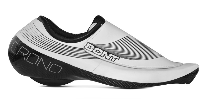 SCARPA CICLISMO CHRONO TRIATHLON BONT CRONO SIDE VIEW.jpg
