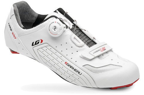SCARPA CICLISMO LOUIS GARNEAU CARBON LS-100 CYCLING SHOES MEN white.jpg