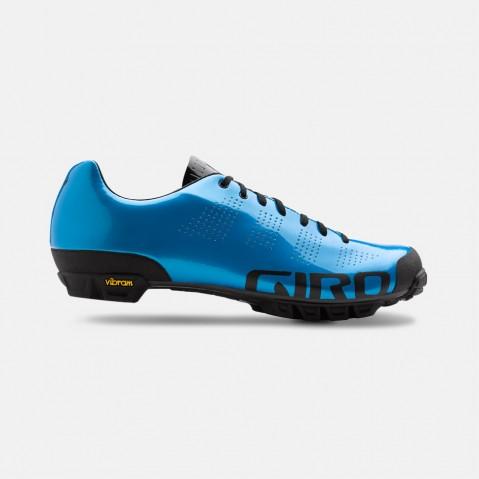 SCARPA CICLISMO MTB GIRO EMPIRE VR90 blue jewel black GR237 side.jpg