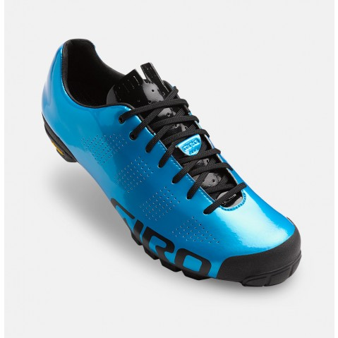 SCARPA CICLISMO MTB GIRO EMPIRE VR90 blue jewel black GR237.jpg
