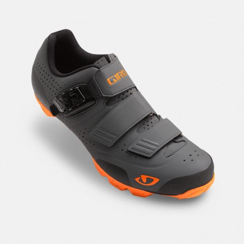 SCARPA CICLISMO MTB GIRO PRIVATEER R GR238 dark shadow orange.jpg