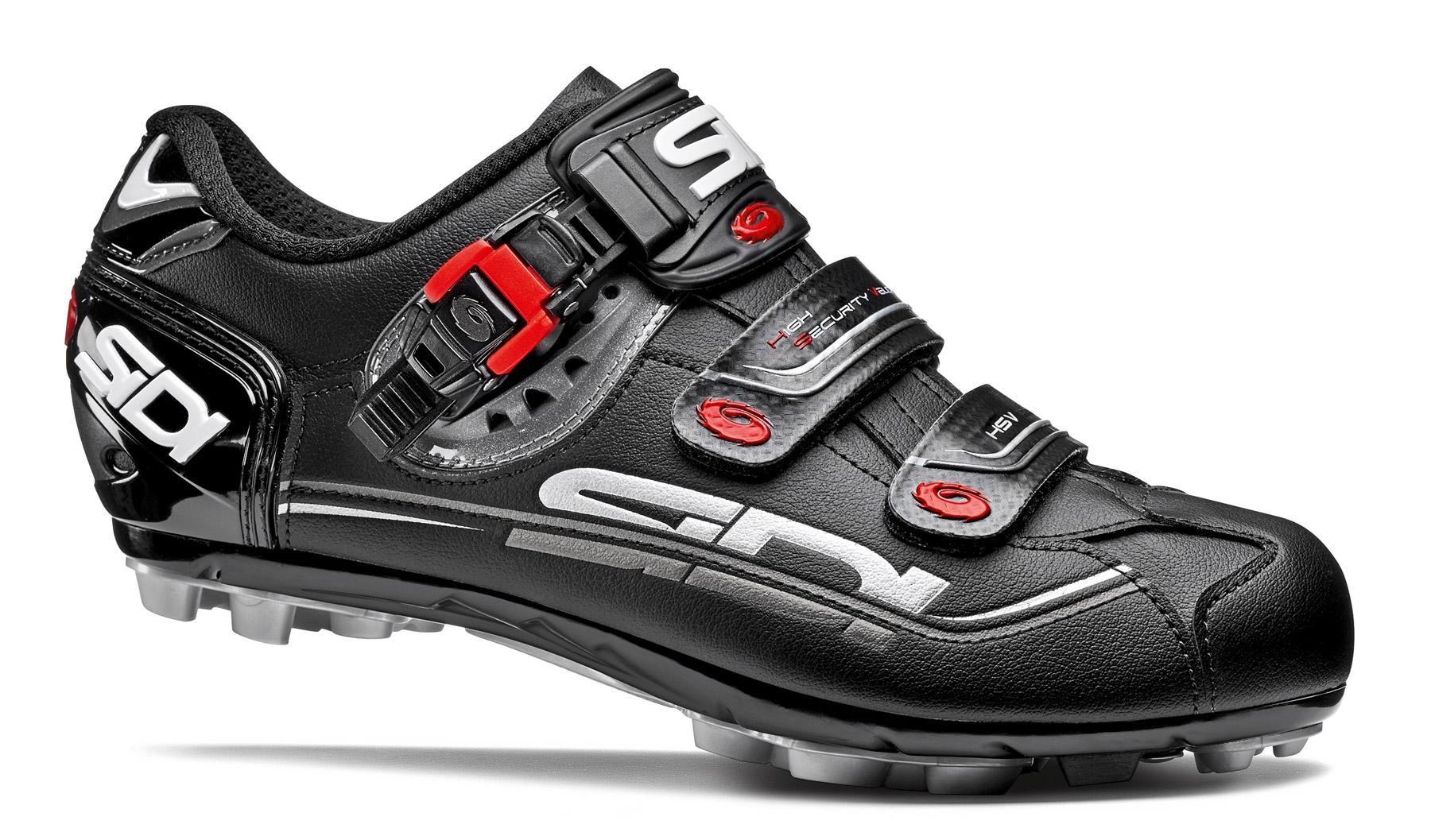 buy popular 1e485 df70a MTB CYCLING SHOE SIDI DOMINATOR 7 MEGA - Cycling shoes - Bike - Triathlon  wetsuits, clothing, shoes, bike and running 2XU, Zoot, x bionic Triathlon
