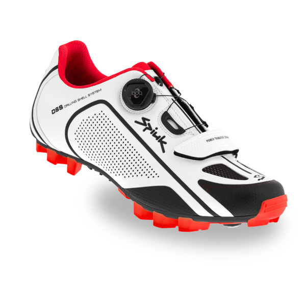 SCARPA CICLISMO MTB SPIUK ALTUBE M white red.jpg