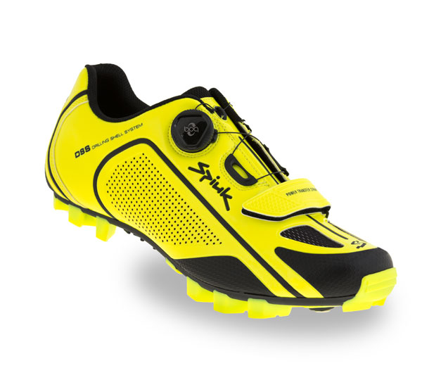 SCARPA CICLISMO MTB SPIUK ALTUBE M yellow.jpg