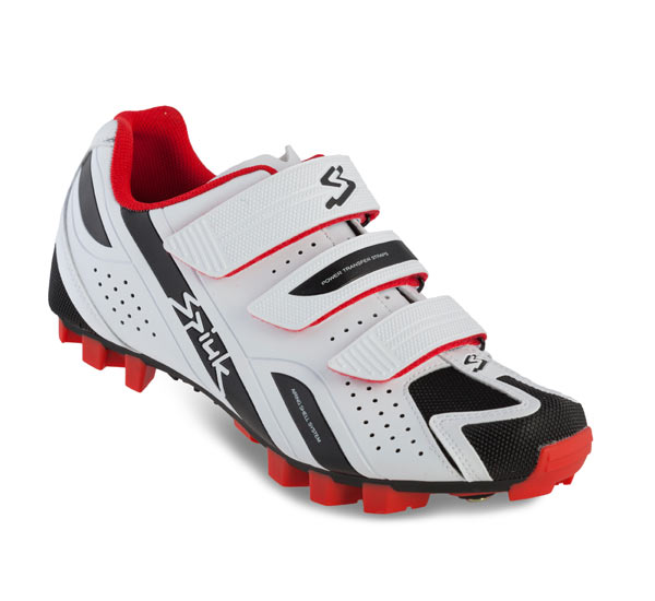 SCARPA CICLISMO MTB SPIUK ROCCA white red.jpg