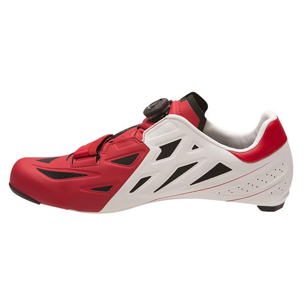 SCARPA CICLISMO PEARL IZUMI ELITE ROAD V5 WHITE RED INTERNAL96.jpg
