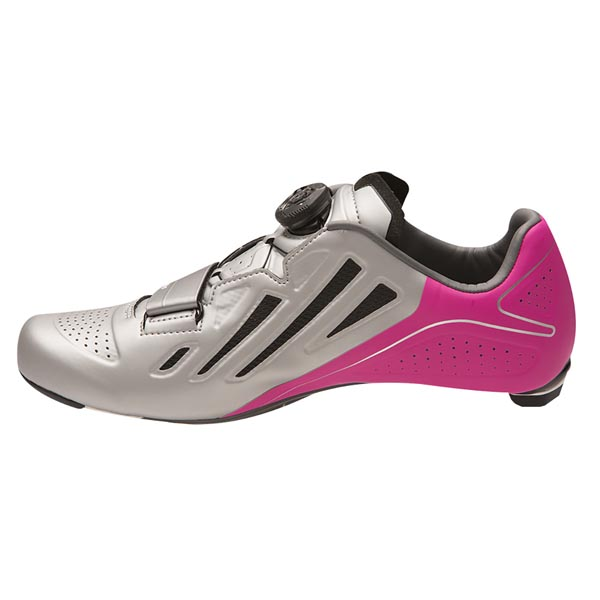 SCARPA CICLISMO PEARL IZUMI ELITE ROAD V5 WOMEN internal.jpg