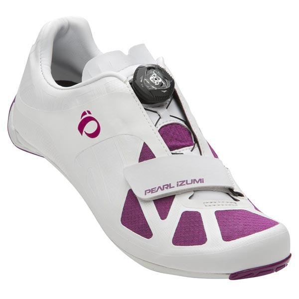 pearl izumi scarpa radfahr rennrad iv women radsport schuhe fahrr der triathlon. Black Bedroom Furniture Sets. Home Design Ideas