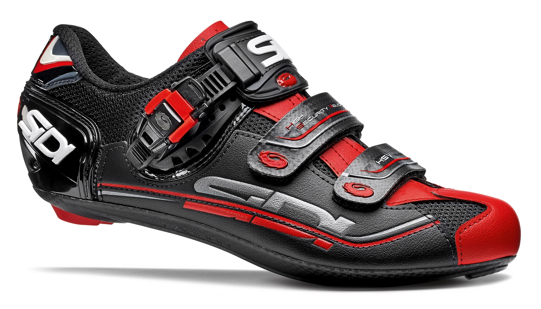 Shoes 7 Shoe Cycling Sidi Triathlon Genius Bike f4qFnPnIW