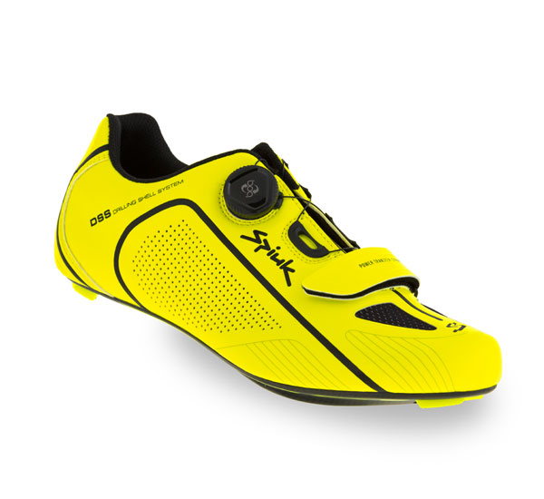 SCARPA CICLISMO STRADA SPIUK ALTUBE RC yellow.jpg