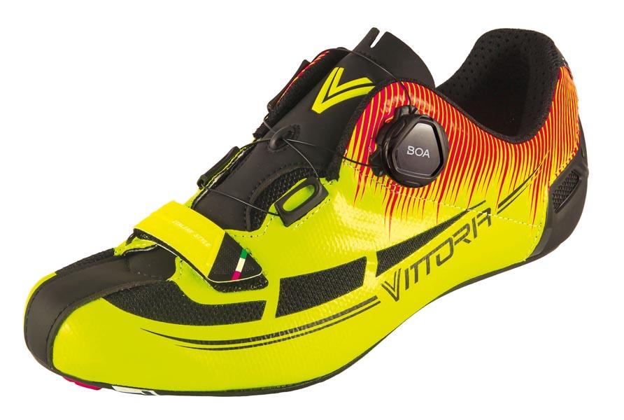 premium selection 9f687 2ca46 CYCLING VICTORIA FUSION PRO SHOE - Cycling shoes - Bike - Triathlon  wetsuits, clothing, shoes, bike and running 2XU, Zoot, x bionic Triathlon