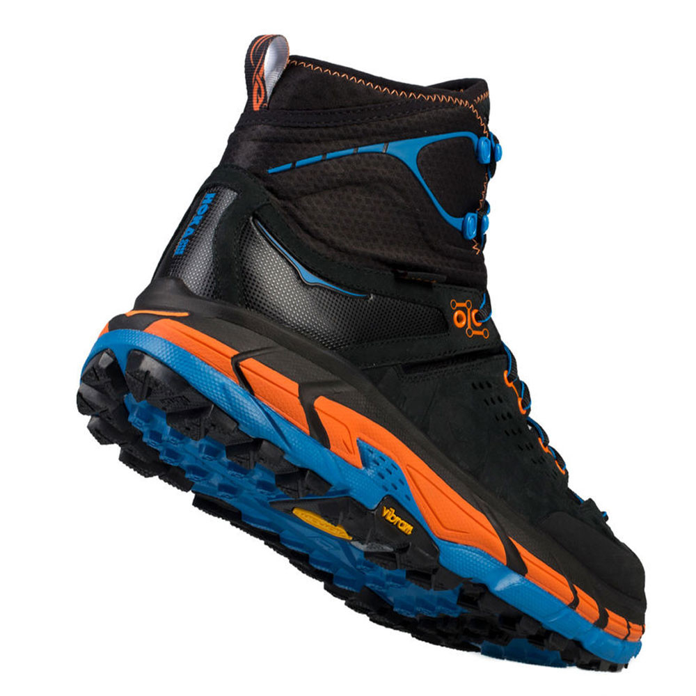 SCARPA HIKING HOKA TOR ULTRA HIGH WP MEN 1008334 SUOLA.jpg