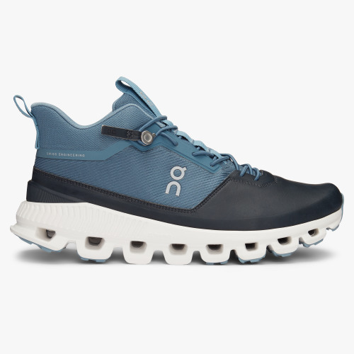 SCARPA ONRUNNING WOMEN'S CLOUD HI DUST NAVY.jpg