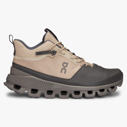 SCARPA ONRUNNING WOMEN'S CLOUD HI SAND ECLIPSE.jpg
