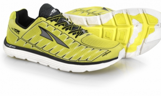 SCARPA RUNNING ALTRA ONE V3 MEN AFM1734F lime.jpg