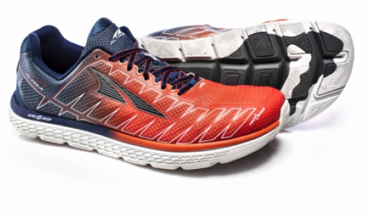 SCARPA RUNNING ALTRA ONE V3 MEN AFM1734F orange.jpg