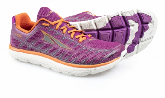 SCARPA RUNNING ALTRA ONE V3 WOMEN AFW1734F purple orange.jpg