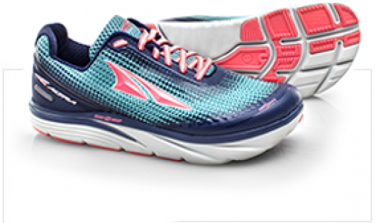 SCARPA RUNNING ALTRA TORIN 3.0 WOMEN AFW1737F blue coral.png