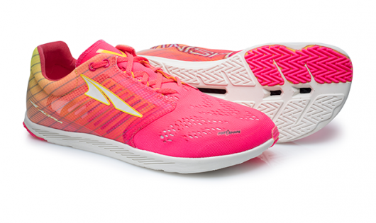 SCARPA RUNNING ALTRA VANISH-R UNISEX AFU1812F LIME PINK.png
