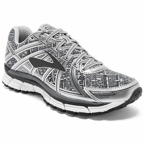 outlet store 09f0b 9c9c5 BROOKS ADRENALINE GTS 17 RUNNING SHOE WOMEN - WOMEN'S RUNNING SHOES -  Running - Triathlon wetsuits, clothing, shoes, bike and running 2XU, Zoot,  x ...