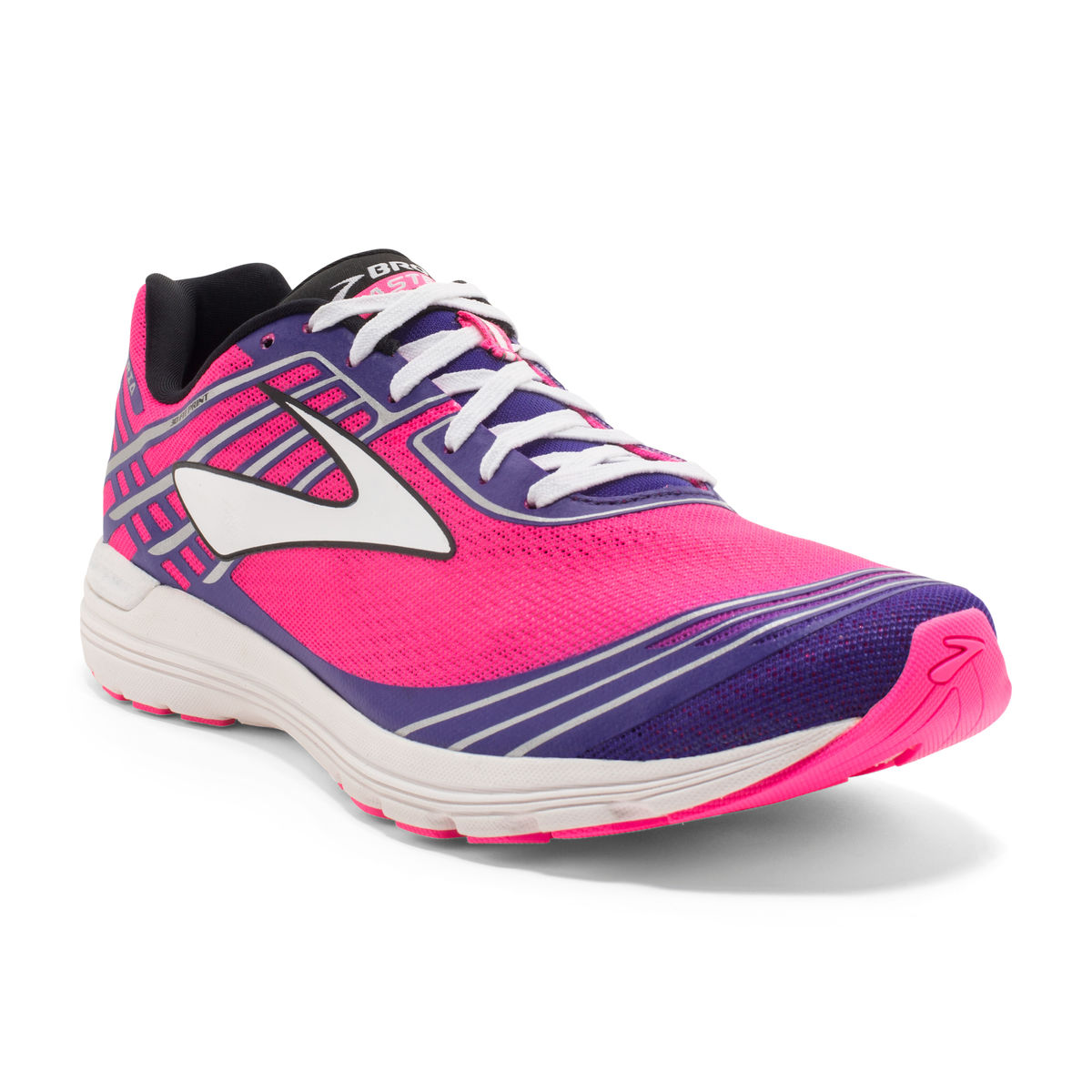 SCARPA RUNNING BROOKS ASTERIA WOMEN 650.jpg